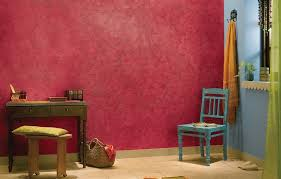 Red Colour Shades Asian Paints Colour Shades Interior Walls Video And Photos