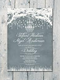 winter themed wedding invitations designs cheap winter wedding invitations together with free