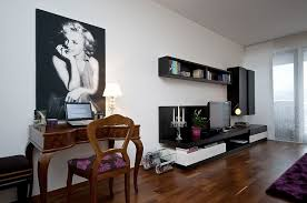 home staging interior design home staging interior consultants prague stay