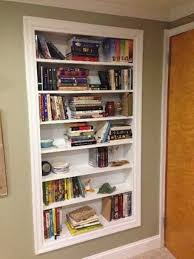 How To Build Bookshelves How To Build A Bookcase Step Step Woodworking Plans Build