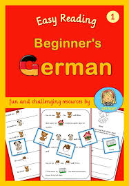 28 best german learning images on pinterest crossword puzzles
