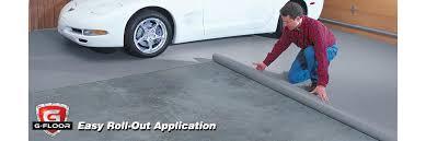 Cheapest Flooring Options Brilliant Cheap Garage Flooring Options All Garage Floors