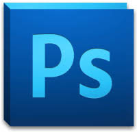 adobe photoshop free download full version for windows xp cs3 adobe photoshop 7 0 download reviews for windows 7