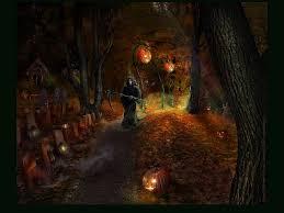 halloween aesthetic hbg halloween blog carnival 10 best things about halloween