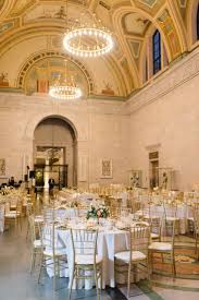 wedding venues on a budget wedding ideas detroit waterfront wedding venues awesome design