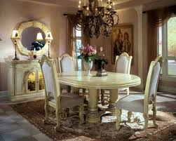 Affordable Dining Room Furniture Dining Room Fresh Cheap Dining Room Furniture Sets Dining Room