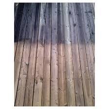 wood l 3 in 1 wood cleaner 3 78 l rona