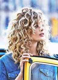 perms for shoulder length hair women over 40 the best haircuts for girls with extremely curly hair curly