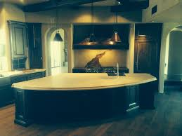 our gallery chisel marble granite scottsdale phoenix limestone kitchen backsplash