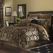 Bedroom Wonderful Replica Designer Bedding Gucci Bedding Replica