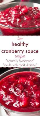 whole berry cranberry sauce recipe cranberry sauce berry and