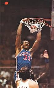 Squire Barnes Wikipedia 228 Best Aba Classic American Basketball Association Images On