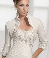 wedding dress with bolero 139 best bridal bolero jackets images on wedding