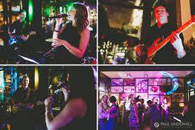 wedding band play london wedding photographers same weddings david donncha