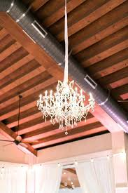 lighting stores san antonio texas chandeliers in san antonio texas carol photography spectrum lighting