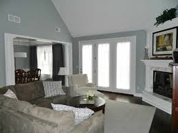 interior design model homes pictures model homes william r minton and sons