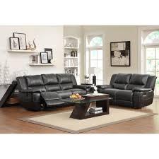 wall hugger reclining sofa we home design genty wall hugger reclining sofa leather cleaner how to clean cushions expo we home design