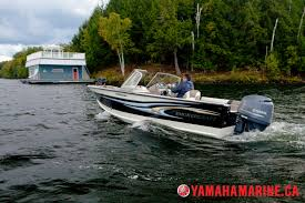 Cv Quebec by 115 Hp Yamaha 4 Stroke Outboard Motor 115 Hp Outboard Motor