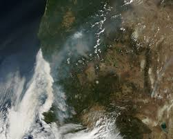 California Wildfires Valley Fire by Series Of Wildfires In Northern California Continue Blazing Nasa