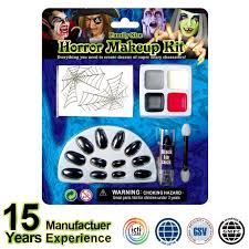 halloween face stickers buy povidone va64 povidone va64 free shipping povidone va64