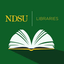 ndsu it help desk ndsu libraries ndsulibraries twitter