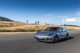 porsche panamera turbo 2017 silver panamera turbo s e hybrid gt silver metallic the new porsche