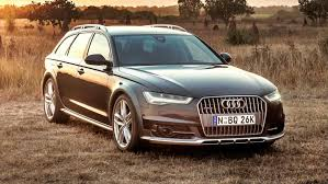 2015 audi a audi a6 2015 review carsguide