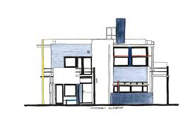 the rietveld schroder house diagrams an in depth analysis of the