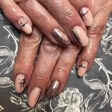 eye candy nails u0026 training home page