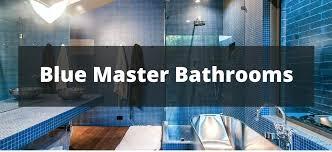 blue bathroom tiles ideas blue bathroom tile ideas retro blue tile bathroom decorating ideas