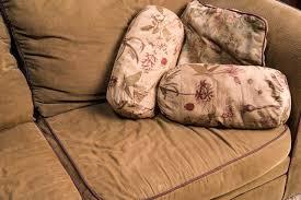 Clean Sofa Upholstery How To Clean Sofa Fabric Hunker