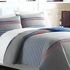 Bed Bath Beyond Duvet Cover Nautical King Size Duvet Covers Nautica Quilt Bed Bath And Beyond
