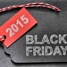 best black friday ak47 deals lee armory leearmory instagram photos and videos