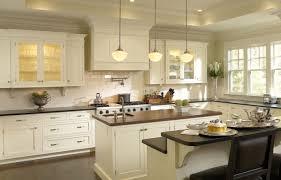 kitchen maid cabinets sale cabinet yorkwhite amazing antique kitchen cabinet york coffee