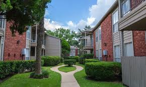 sabo village houston apartments located conveniently near hobby