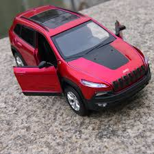 batman jeep grand cherokee jeep 2014 grand cherokee 1 32 suv alloy diecast model cars sound