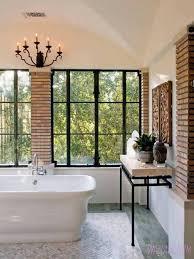 bathroom ideas internal pvc cladding kitchen wall coverings