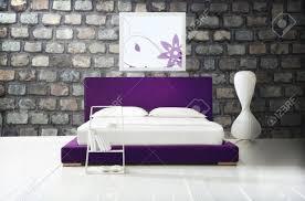 bedroom industrial bedroom industrial bedroom set industrial
