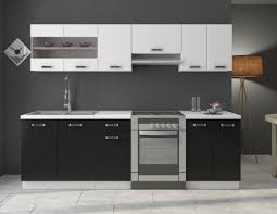 Haus Kaufen Gebraucht Küche In Hamm Gebraucht Und Neu Kaufen Quoka De Arbeitsplatte