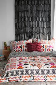 Tapestry Urban Outfitters Carole King by 396 Best Duvet Set Images On Pinterest Duvet Sets Christmas