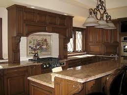 Brookhaven Cabinets Wood Mode U0026 Brookhaven Cabinetry Rhinebeck Kitchen U0026 Bath