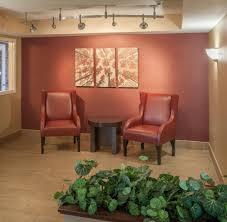Red Carpet Inn Greenwood by Book Red Roof Inn Ann Arbor University Of Michigan South Ann