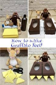 best 25 glue sticks ideas on pinterest glue for cuts diy baby