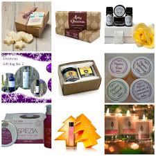 natural u0026 organic skincare christmas gift ideas 2014 sugarpuffish