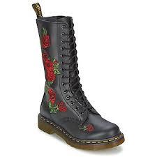 womens boots sale dr martens boots outlet fabulous collection dr