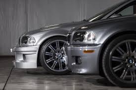 bmw m3 gtr e46 2002 bmw m3 gtr straßenversion bmw supercars