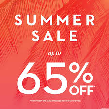 summer sale chico s summer sale coligny plaza