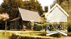 Suffolk Barns To Rent Alde Barn Luxury Self Catering Holiday Cottages Woodfarm Barns
