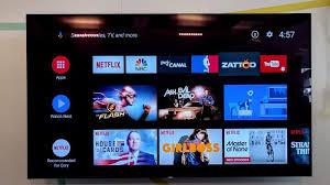 http fritz box benutzeroberfl che android tv bekommt eine neue oberfläche und den assistant