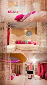 Stunning Ideas For A Teen Girls Bedroom Teen Bedrooms And Girls - Teenage girl bedroom designs idea